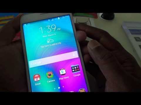 #Mobiles@Dinos: OTG Support/Compatibility Samsung Galaxy E5, E7, A3, A5, A7