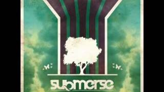 Submerse -