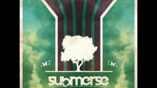 Submerse -