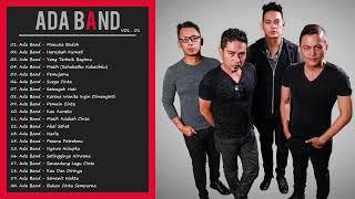 Ada Band Vol . 01 Manusia Bodoh Full ALBUM