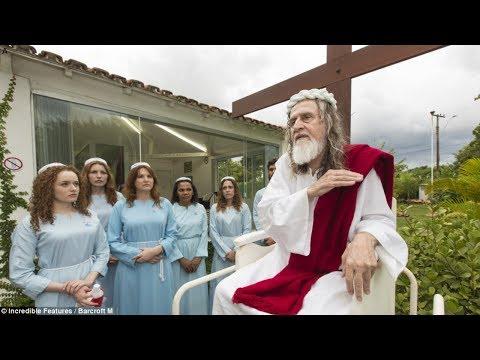 Did Jesus Return as a Brazilian?