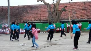 Video Palang Merah Remaja SMPN 1 Cisarua download MP3, 3GP, MP4, WEBM, AVI, FLV November 2017