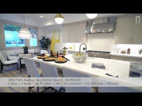 Manhattan Beach Real Estate  New Listings: Jan 2728, 2018  MB Confidential