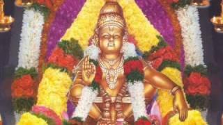 Telugu Ayyappa Mantram - Ayyappa Bhakti Geethalu