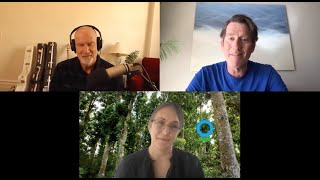 Artists for Nature: Interview with Peter Himmelman