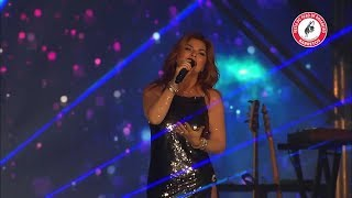 Shania Twain Live in BRAZIL - Festa do Peão de Barretos (Official Recap)