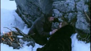 Bande-annonce La Jeune fille et les loups