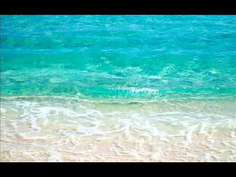 Eleni: Greek Song by Kostas Mantzios