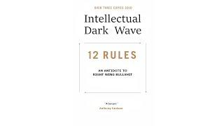 12-rules
