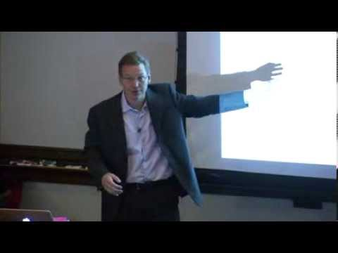 The Exploration of the Outer Solar System - Mike Brown - 2/6/2014