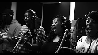 Made for Freedom -GOSPEL SQUARE SINGERS (Japan) [Official Video]