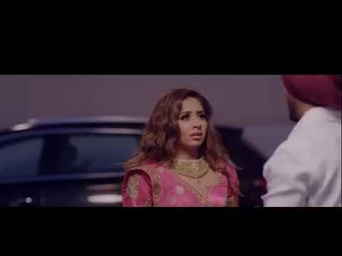Qismat | Full Song | Ammy Virk | Sargun Mehta | Jaani | B Praak | Arvindr Khaira