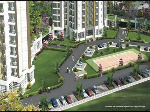 RG Residency Sector 120 Noida Extension Location Map Price List Floor Payment Site Plan Reviews Sale