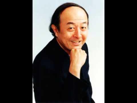 池辺晋一郎:交響曲第1番
