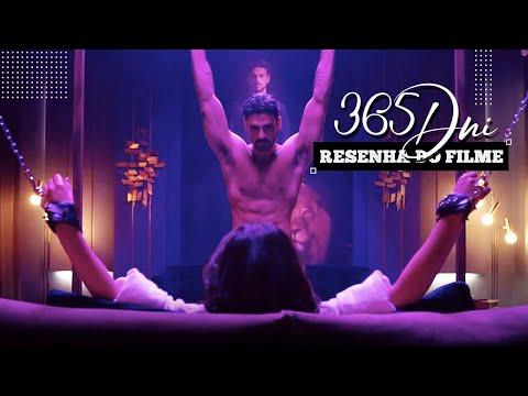 365-dias-|-opinião-resenha-do-filme-da-netflix,-o-novo-cinquenta-tons-de-cinza-(365-dni)