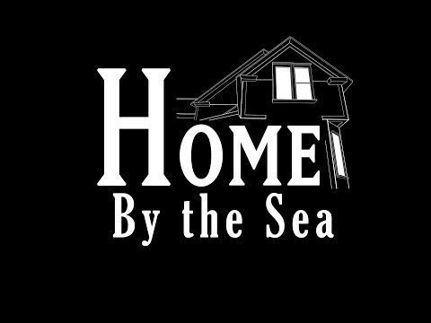 Nightmare Night Society 2 - Home By The Sea