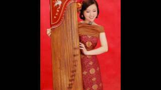 Chinese Traditional Song