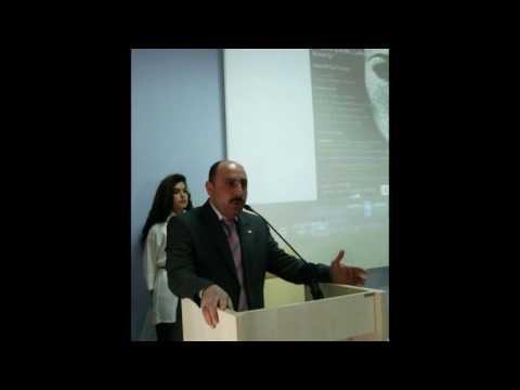 Mehmet Nuri Parmaksız-Dünde Bekledim Seni  Şiiri