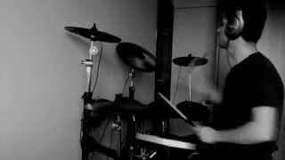 Download Elsiane - Hybrid Clip + Drum Cover Sertan Çakı MP3 song and Music Video