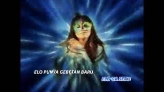 Download lagu Emang Gue Pikirin Lolita MP3