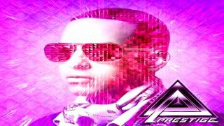 Daddy Yankee - Pon T Loca (Prestige) (Official Preview)
