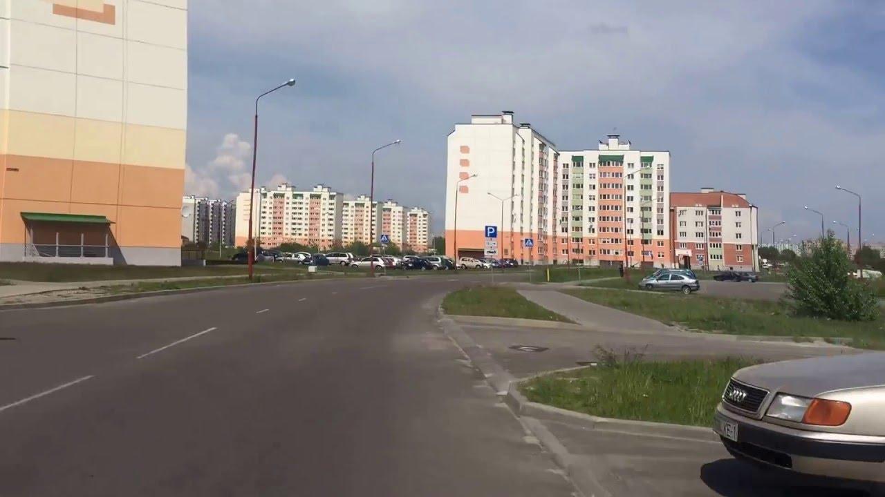 Продажа газосиликатных блоков забудова в минске, минском районе. Низкие цены на блоки забудова с доставкой по рб.