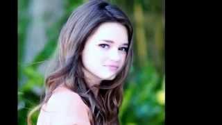 топ 9 красивых девушек никелодеона 2014 года