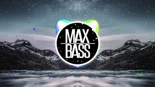 Besomorph & No ExpressioN - Misbelief (ft. Stephen Geisler) [Bass Boosted]