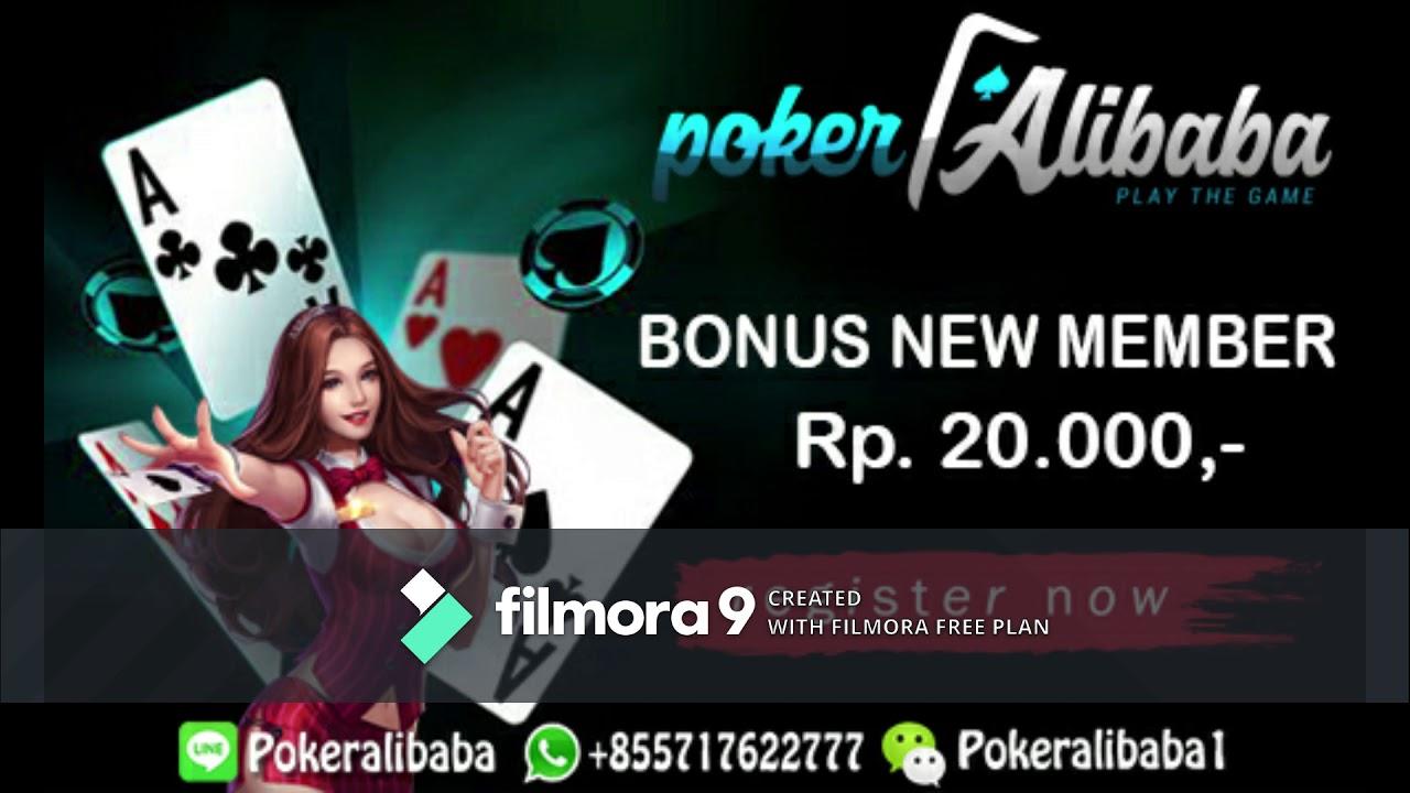 Cara Serta Merta Menang Bermain Judi Poker Online Utk Pemula Remingtonbettingqdry270 Over Blog Com
