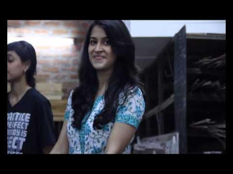 Kangal irandal , VC promo(nid mf2012)