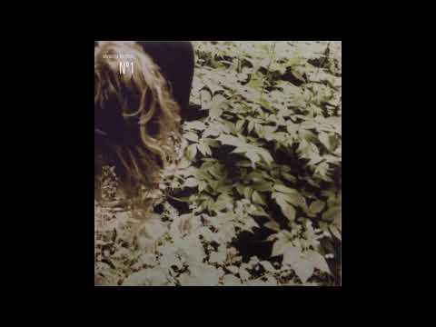 Christina Vantzou - No.1 (2011) FULL ALBUM mp3