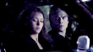 DAMON & ELENA | Hemorrhage (In My Hands) [ 1x01 - 6x12 ]