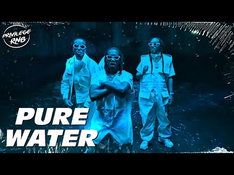 mustard---pure-water-ft.-migos-(lyrics)