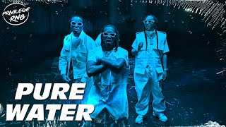 Play Pure Water (with Migos)