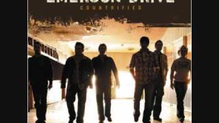 Watch Emerson Drive Testify video