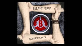Belmondo - Miért ne higgyem? feat. Bartha Timi