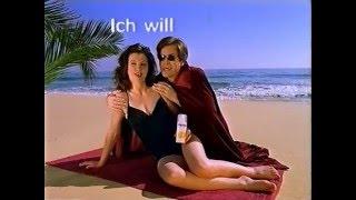 Filtral Sonnenschutz Werbung Vampire 1997(Filtral Werbespot., 2015-12-19T23:09:59.000Z)