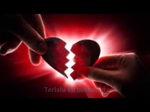 Kumpulan Puisi Cinta - Kecewa