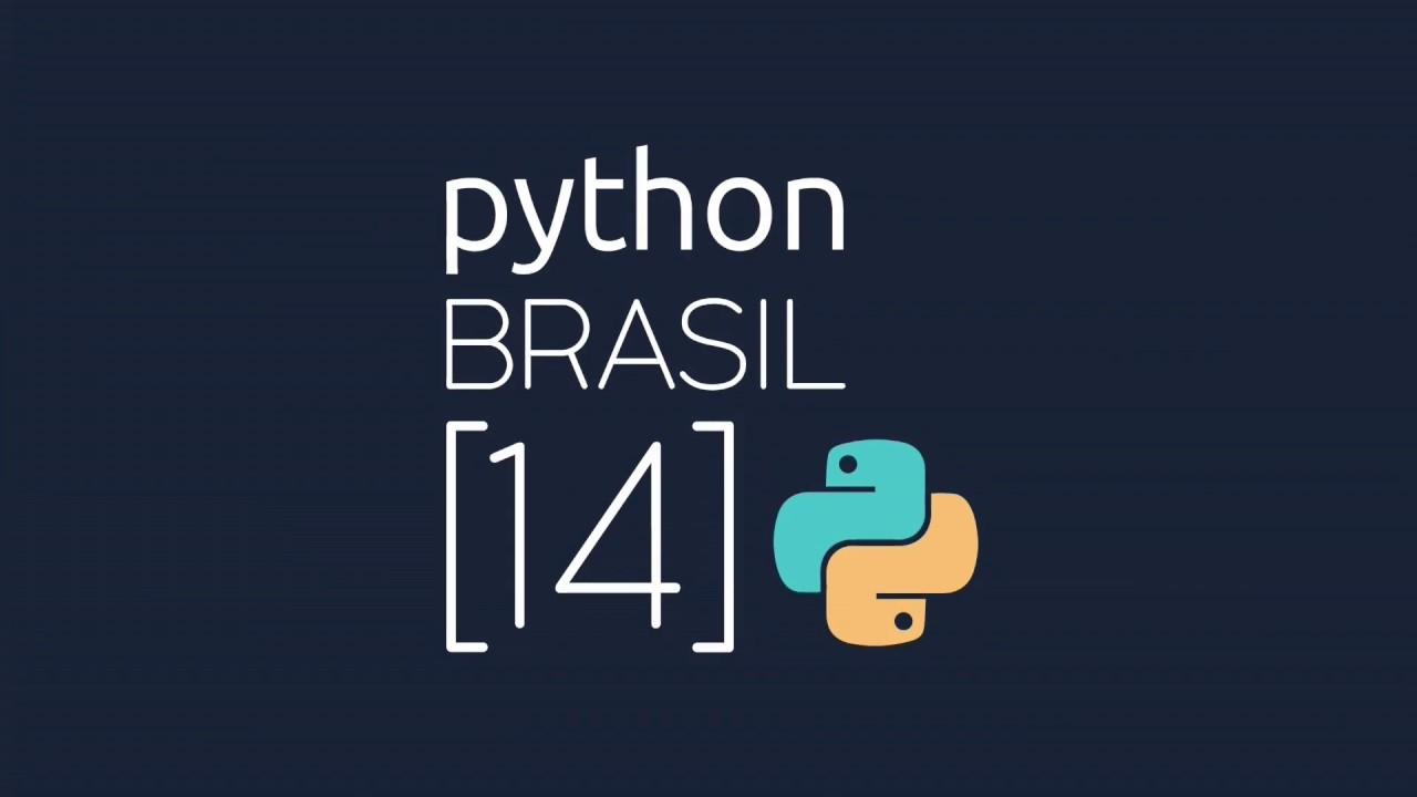 Image from [PyBR14] Fazendo interfaces em modo texto com Python e urwid - Elias Dorneles