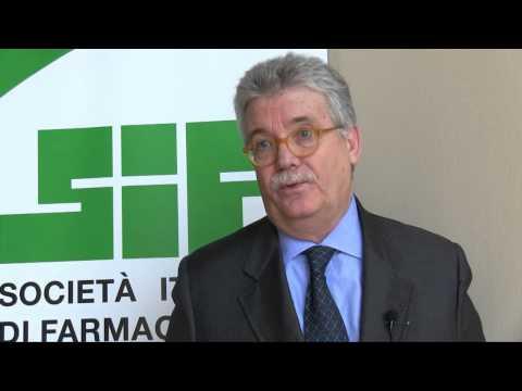 Cosa serve per migliorare la ricerca clinica in Italia?