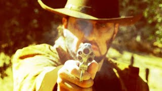 R.A. The Rugged Man - The Return (Video)