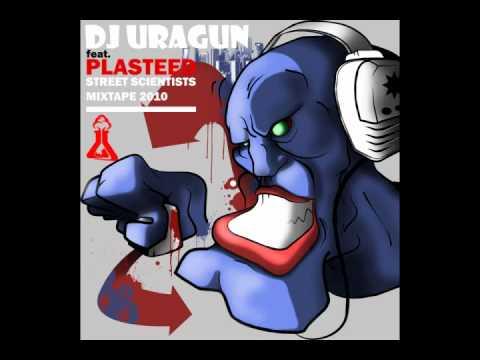 Download VideoThe streets of Sanfransico DJ Uragun