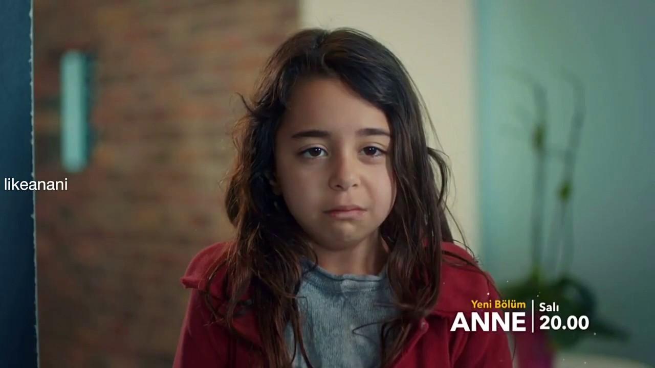 Anne Turkish Series English Subtitles Episode 2