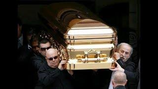 Sylvester Stallone morreu?