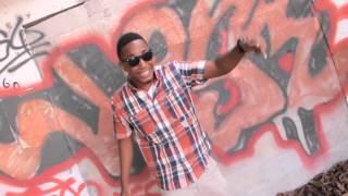 No Lie Remix - Young Tunez Ent (YTE)  [ OFFICIAL MUSIC VIDEO ]