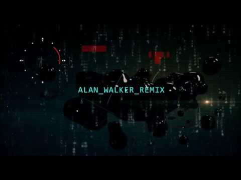 【和訳】Avicii ft. Rita Ora - Lonely Together (Alan Walker Remix)