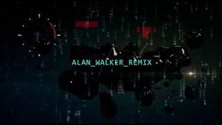 【和訳】Avicii ft. Rita Ora - Lonely Together (Alan Walker Remix)