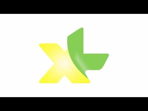 XL Axiata Calls on Fast Data to Disrupt Telco Markets