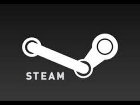 How To Fix Cracked Games Opening In Steam