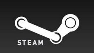 How Fix Ed Games Opening Steam